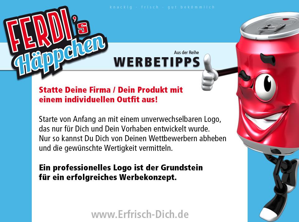 ferdihaeppchen_logo