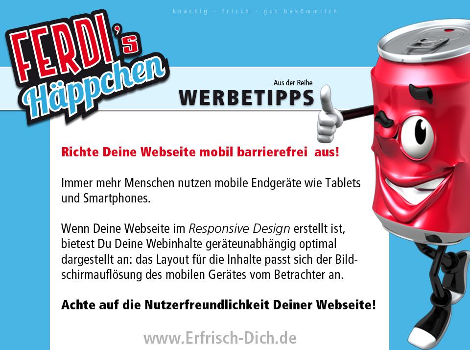 ferdihaeppchen_responsivedesign