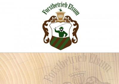 Logobeispiel 05