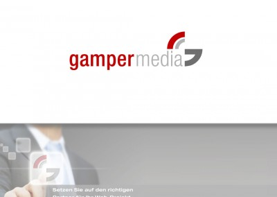 Logobeispiel 04
