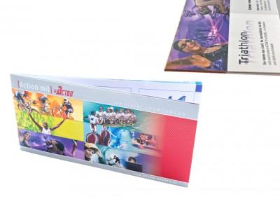 Printdesignbeispiel 04