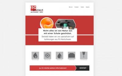 Neue Weberfrischung – mobil barrierefrei